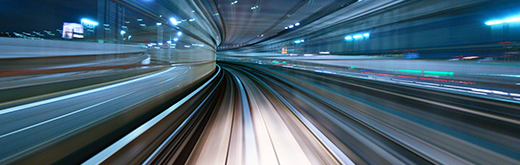 Webinar Speed-To-Lead: Tailoring Customer Experience to the Digital Age Cover